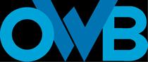 Logo Bildungspartner OWB