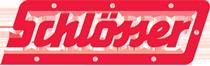 Logo Bildungspartner Schlösser