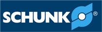 Logo Bildungspartner Schunk