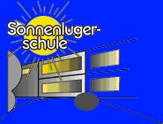 Logo Sonnenlugerschule