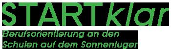 logo-startklar