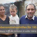 Imagebild Mitmachen Ehrensache 2020