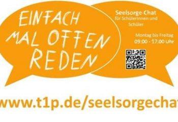SeelsorgeChat