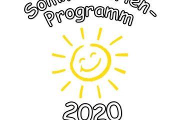 Broschüre-Sommerferienangebote 2020_Seite_01