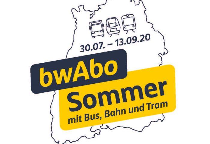 Logo vwAbo
