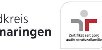 Logo-Landkreis-Sigmaringen