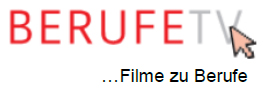 Logo Berufe TV