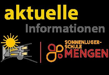 logo-Beitrag_SLS-NEU-gelb