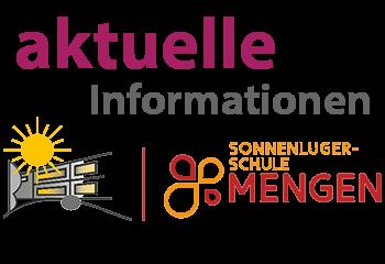 logo-Beitrag_SLS-NEU-lila